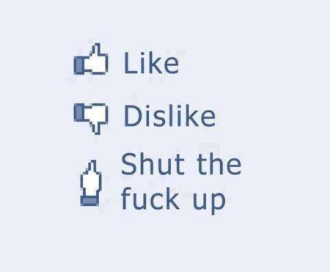 facebook-gombok
