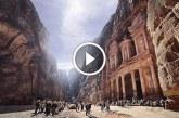 10 elveszett csodálatos város amiket csak most fedeztek fel
