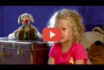 Mit gondolnak a gyerekek a szerelemről? – Érdemes megnézni!