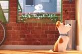 A kis kedvencek titkos élete – Szuperjó animációs film, nézd meg az előzetest!