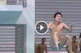 """2015-ös Délkelet ázsiai vizes játékok """"mű balhéja""""!"""