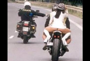 Legkomolyabb rendőri bakik