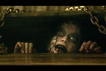 Top 10 Horror FILM