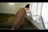 10 leghülyébb dolog amit részegek elkövettek