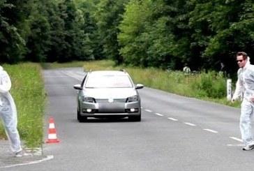 A láthatatlan kötél szívatást az autósok nem értik…