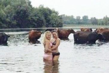 Photoshop Trollok direkt félre értették a lány kérését