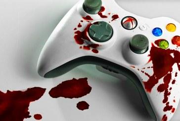 10 valódi halál amelyet a videó játékok okoztak