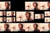Stevie Wonder A Capella – Ezen tuti meg fogsz lepődni!