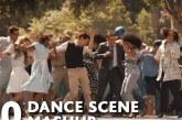100 táncos filmjelenet egy zeneszámra összevágva – Szuperjó videó, nézd meg!