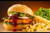 Az élelmiszeripar trükkjei