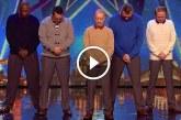 Ez az 5 apuka a legmenőbb ma az interneten! – Videó