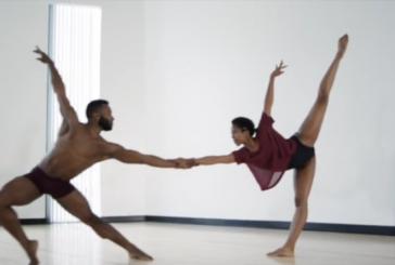 Nézd meg minden idők egyik legszebb táncát – Vigyázat könnyeket csal a szemedbe! – Videó