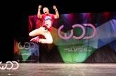 Brutálisan jól táncol ez a srác! – Videó