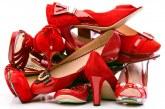 Első nap az új cipődben