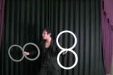 Elképesztő, mit tud ez a japán srác! – Videó