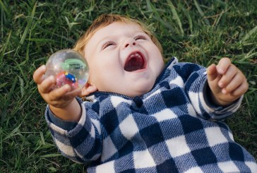 20 megpróbáltatás, amire a fiatal szülőket nem készítik fel!