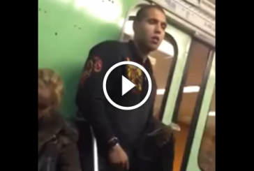 Megdöbbentő, másodpercek alatt lopják el a telefonod Budapesten! – Videó