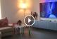 Különös dolgok történnek, amikor anya elmegy otthonról és apa egyedül marad a kislányával – Videó