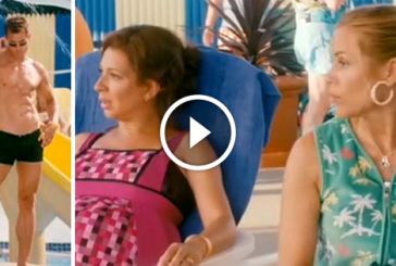 Mindig is mondtuk: a külső nem minden! :D – Videó