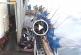 Ha nem látod nem hiszed el, hogyan fogják ezen a hajón a halakat! – Videó