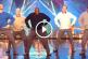 Ne hagyd ki az 5 apuka egészen elképesztő táncát! – Videó