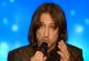 Elképesztő előadásával sokkolta a zsűrit – Videó