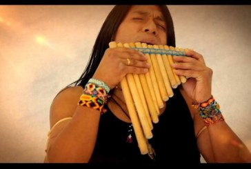 Ez a zene még a legstresszesebb napokon is megnyugtat! – Videó