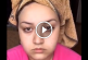 Srácok most tessék figyelni: ennyit számít egy jó smink! – Videó