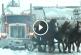 Mit gondolsz, melyik lóerő az erősebb, a gépi vagy az állati? – Videó