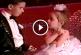 Kislány bedurcizott előadás közben, és nem hajlandó megfogni a fiú kezét – Ezen besírsz!
