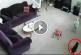 Hát ezt látnod kell: a cica megvédi a kisfiút a bészitterétől! – Videó