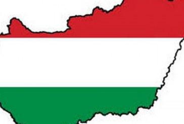 Egy amerikai lap ezt írja Magyarországról