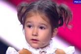 Videó: 7 nyelven beszél a négyéves kislány