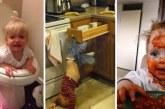 20 fotó, amit csak a szülők fognak megérteni