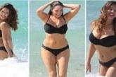 A tudomány azt mondja, hogy ilyen az ideális női test. – Videó