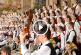 140 gyerek gyönyörű éneke – Libabőrös leszel, ha meghallod!