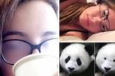 15 dolog, amit csak a szemüvegesek érthetnek meg