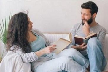 6 jel, hogy szociopatával vitázol és amit ellene tudsz tenni