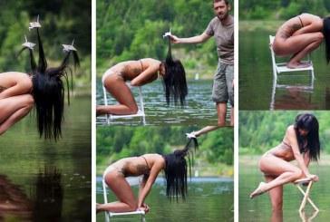 18 kép, ami megmutatja, milyen trükkökkel készülnek a tökéletes fotók