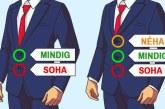 12 fontos öltözködési szabály, amit érdemes megjegyezni