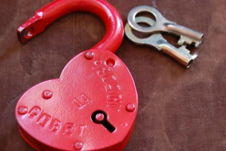 5 tipp, amivel már ma elkezdheted jobbá tenni a párkapcsolatod!